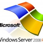 Поднимаем контроллер домена на Windows Server 2008 R2