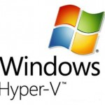 Microsoft Hyper-V в Windows 8 и в Windows 8.1