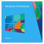 ТОП 10 самых полезных функций Windows 8 Enterprize